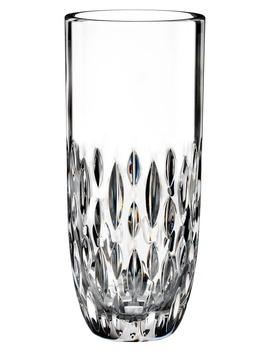 Enis Leaded Crystal Vase by Waterford