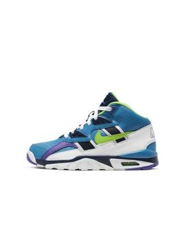 Nike Air Trainer Sc by Nike