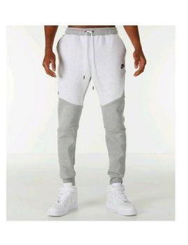 Nike Clothing 805162 064 Men's Nike Sw Tech Fleece Jogg 2 Xl by Nike Clothing
