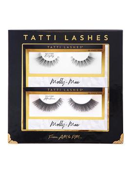 Molly Mae Gift Set by Tatti Lashes