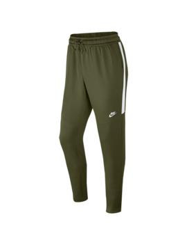 Nike Tribute Pants by Nike
