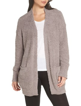 Cozy Chic™ Cardigan by Barefoot Dreams