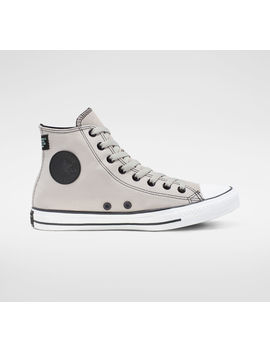 Heavy Gauge Twill Chuck Taylor All Star by Converse