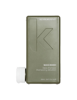 Kevin.Murphy Maxi.Wash 250ml by Kevin.Murphy