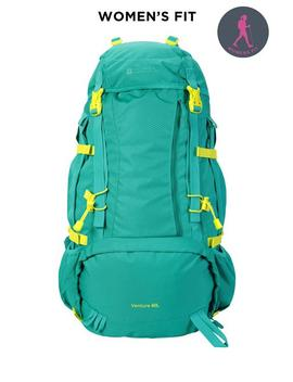 Venture 40 L Backpack by Mountain Warehouse