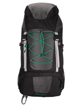 Peru 55 L Backpack by Mountain Warehouse