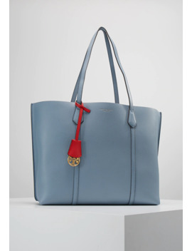 Perry Triple Compartment Tote   Sac à Main by Tory Burch