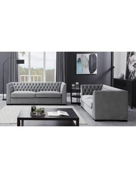 Alden 2 Piece Sofa Set by Willa Arlo Interiors