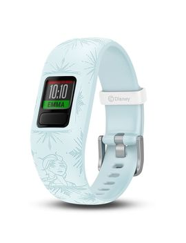 Garmin Vivo Fit Jr 2 Frozen   Elsa by Target