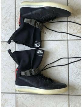Nike Acronym Af 1 Downtown Hi Sp Gr 41 by Ebay Seller