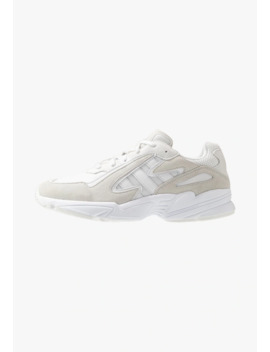 Yung 96 Chasm   Sneakersy Niskie by Adidas Originals
