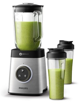 Philips Avance Hr3655/00   Blender by Philips