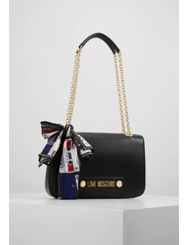 Handbag by Love Moschino