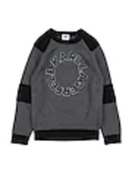 Sweater by Karl Lagerfeld