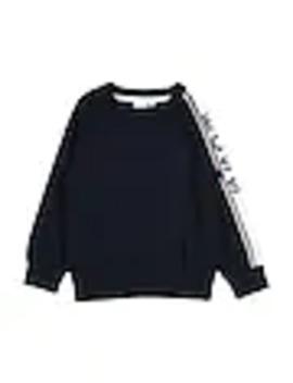 Sweater by Boss