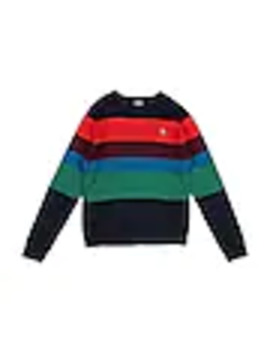 Sweater by Paul Smith