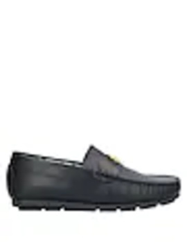 Loafers by Roberto Cavalli Junior