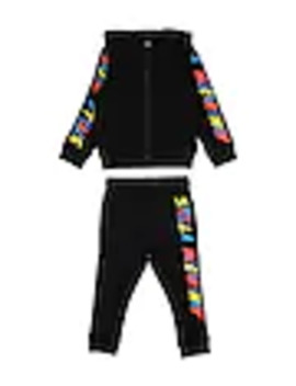 Athletic Outfit by Stella Mc Cartney Kids
