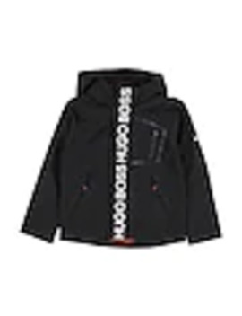 Jacket by Boss