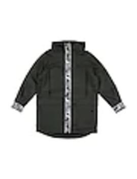Full Length Jacket by Stella Mc Cartney Kids