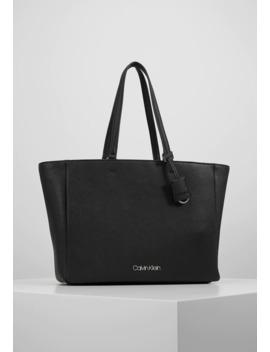 Task   Shopping Bag by Calvin Klein