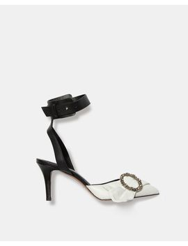 Pavona High Heels by Isabel Marant