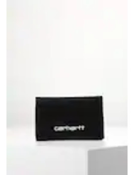 Payton Wallet   Portemonnee by Carhartt Wip