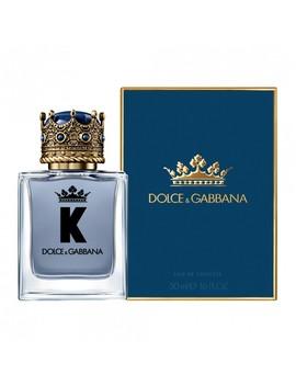 K Edt 50 M L by Dolce & Gabbana