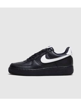 Nike Air Force 1 Qs Women's by Nike