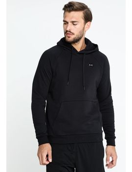 Rival Hoody   Hoodie by Under Armour