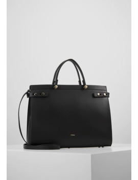 Lady Tote   Handbag by Furla