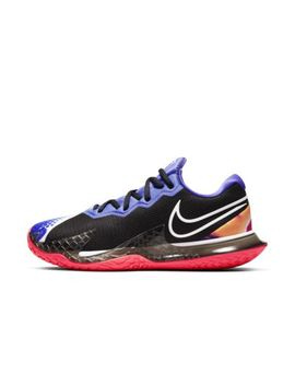 Nike Court Air Zoom Vapor Cage 4 by Nike