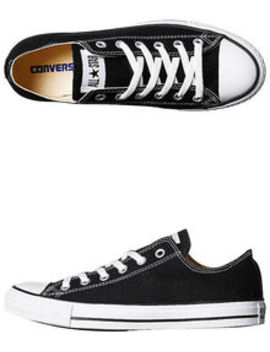 Mens Chuck Taylor All Star Lo Shoe by Converse