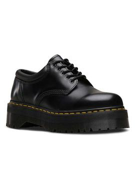 8053 Quad by Dr Martens