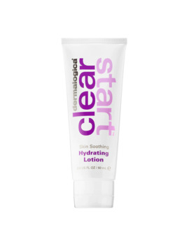 Hydrating Lotion Skin Soothing by Dermalogica