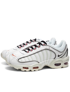 Nike Air Max Tailwind Iv Se W by Nike