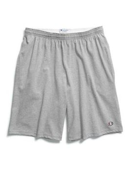 Champion Big Men's Jersey Short by Champion