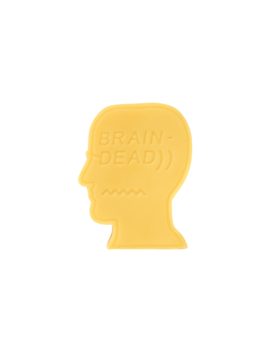 Candle by Brain Dead