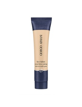 Giorgio Armani Face Fabric Second Skin Makeup 40ml by Armani