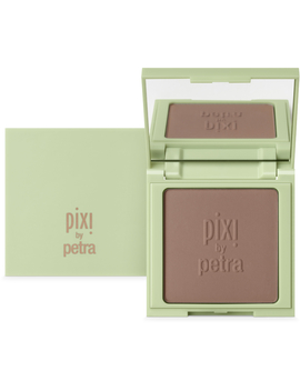 Pixi Natural Sculpting Powder Shape &Amp; Shadow by Pixi