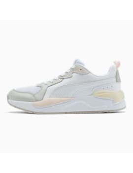 X Ray Game Women's Sneakers by Puma