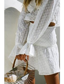 Harmony Skirt by Sabo Skirt