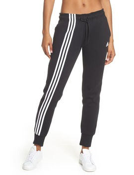 Must Haves 3 Stripes Pants by Adidas