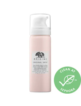 Original Skin™ Pore Perfecting Cooling Primer With Willowherb by Origins