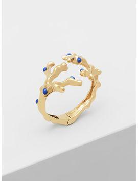 Connie Cuff Bracelet by Chloe