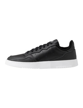 Supercourt   Sneaker Low by Adidas Originals