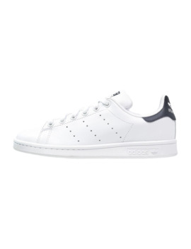 Stan Smith Streetwear Style Shoes   Sneaker Low by Adidas Originals