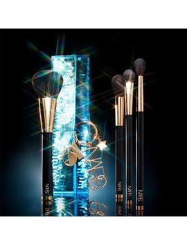 Studio 54 Brush Set by Nars
