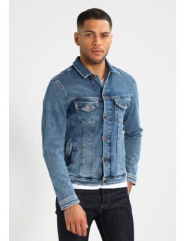 Jjialvin   Jeansjacke by Jack & Jones
