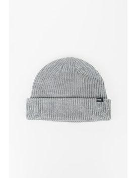 Hat Beanie Basics by Vans